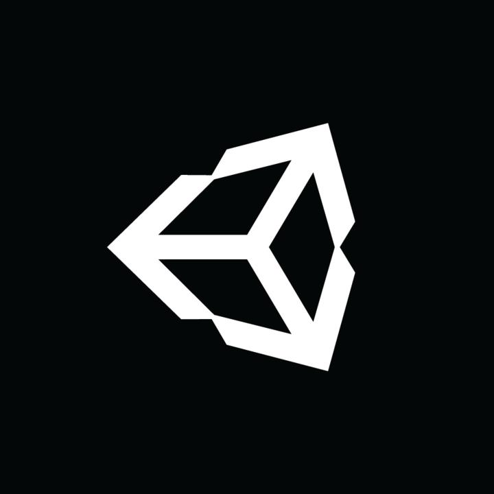 Introdução à Programação de Jogos na Unity