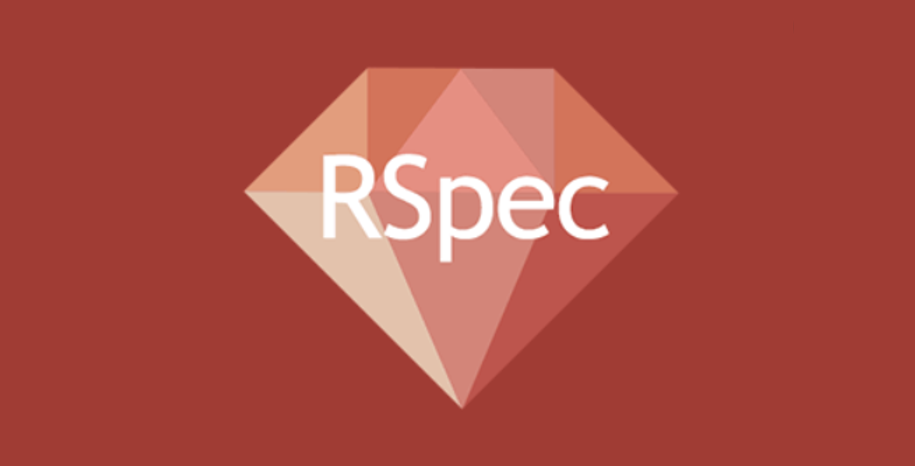 Mini curso de testes Ruby com Rspec