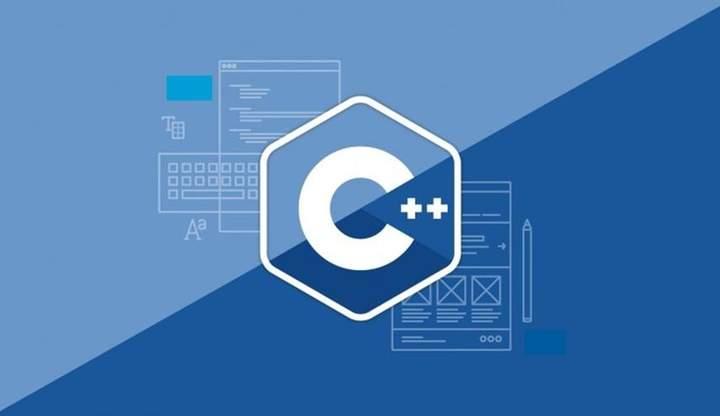Introdução ao C++