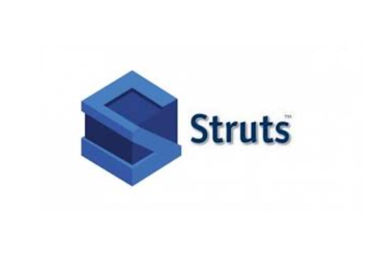 Curso de Java com Struts 2.2.3