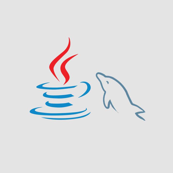 Java MySQL - Sistema Completo - Projeto