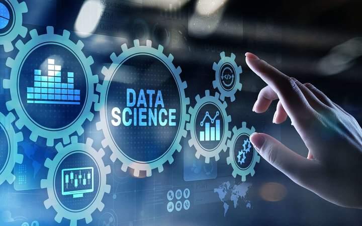 DataScience utilizando R