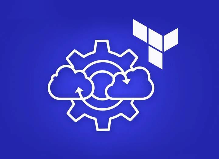 DevOps: AWS com Terraform Automatizando sua infraestrutura