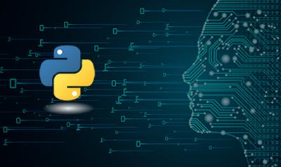 Python para Data Science