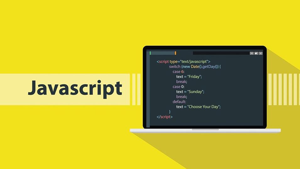 JavaScript do Básico ao Avançado