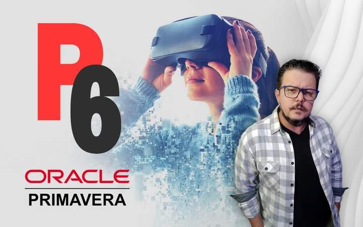 Oracle Primavera P6 Fast