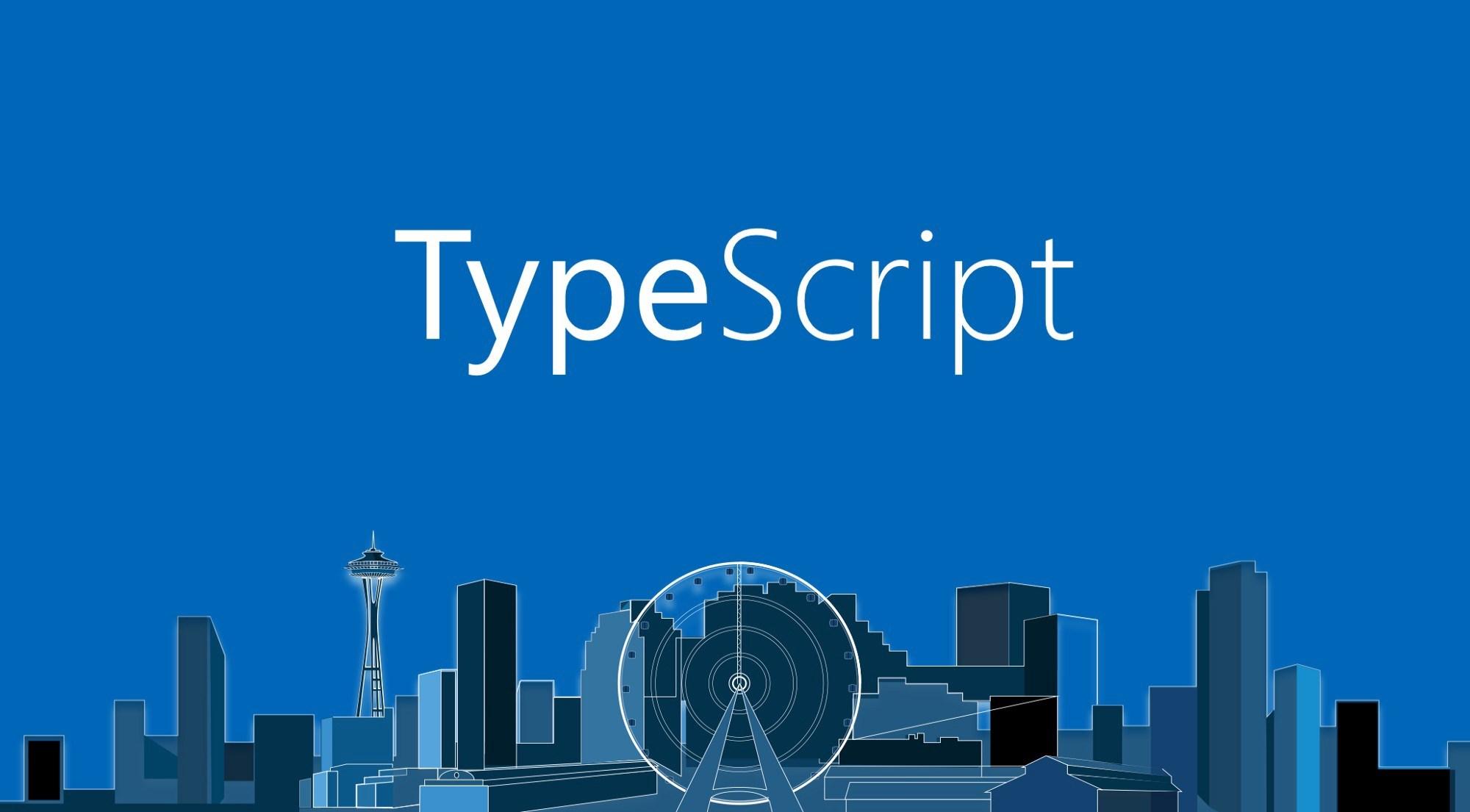 TypeScript do Básico ao Avançado