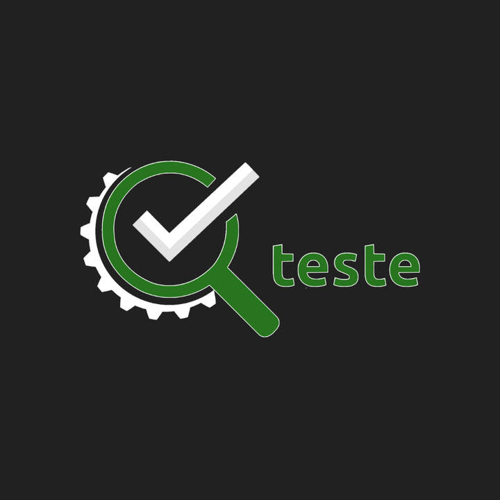 Teste de Software para Iniciantes