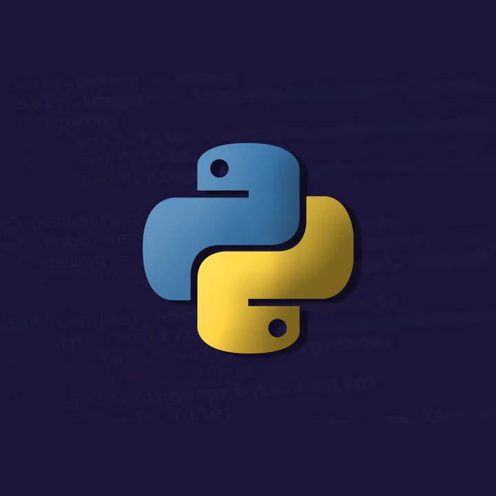 Python - Código Fluente