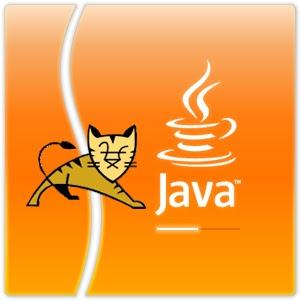 Java Tomcat