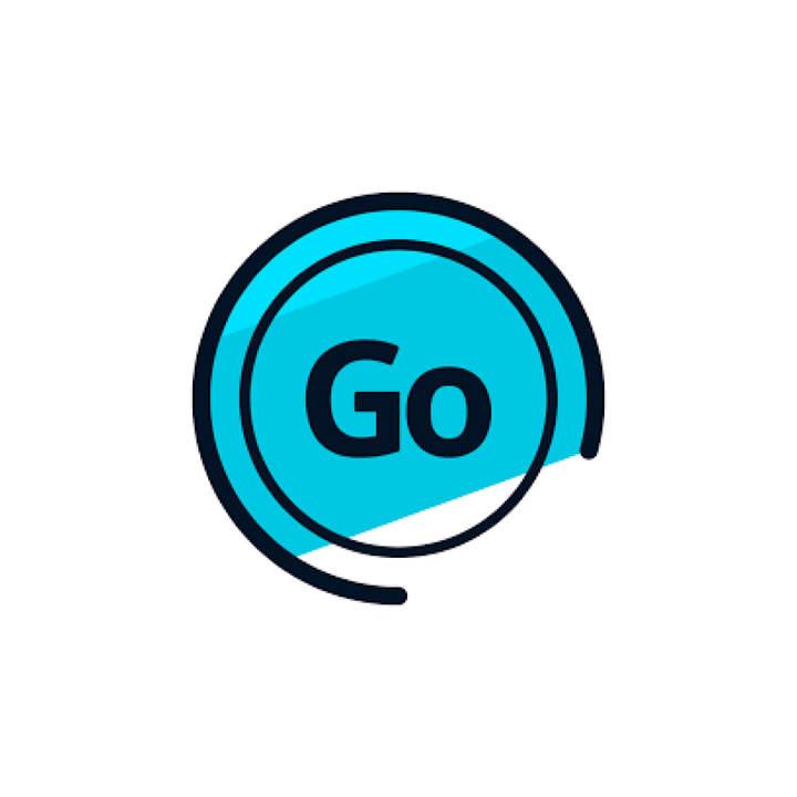 GoLang para Web