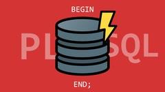 Linguagem SQL e PL/SQL