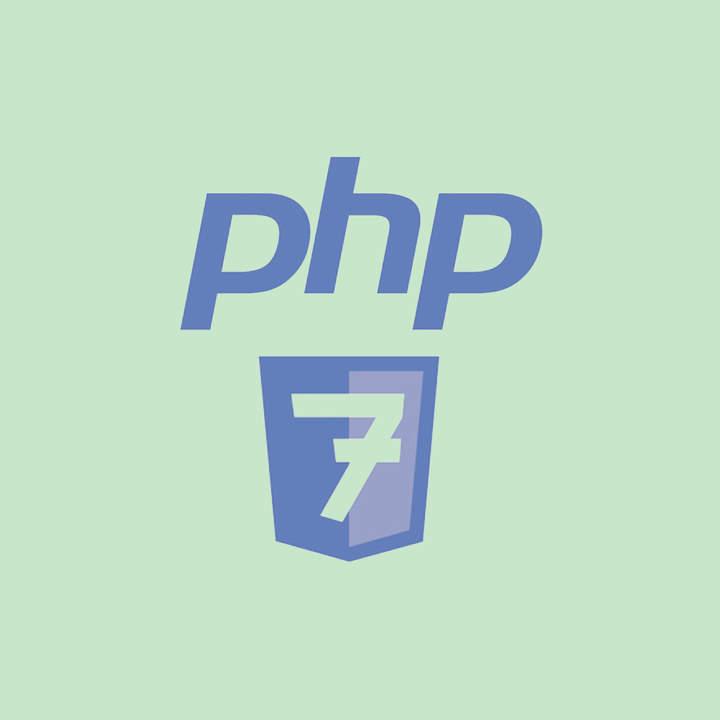 PHP 7 Avançado