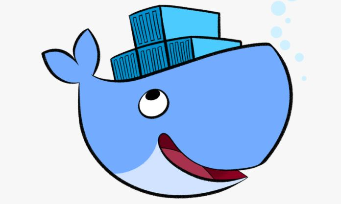Minicurso Docker