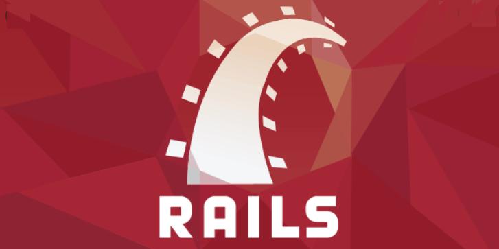 Curso de Ruby on Rails para Iniciantes