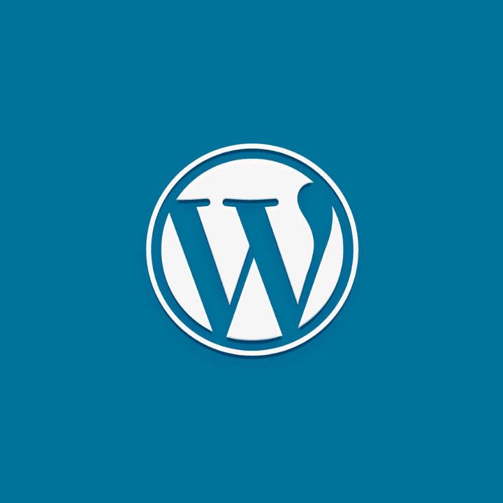 WordPress: Fazendo bonito com o Elementor