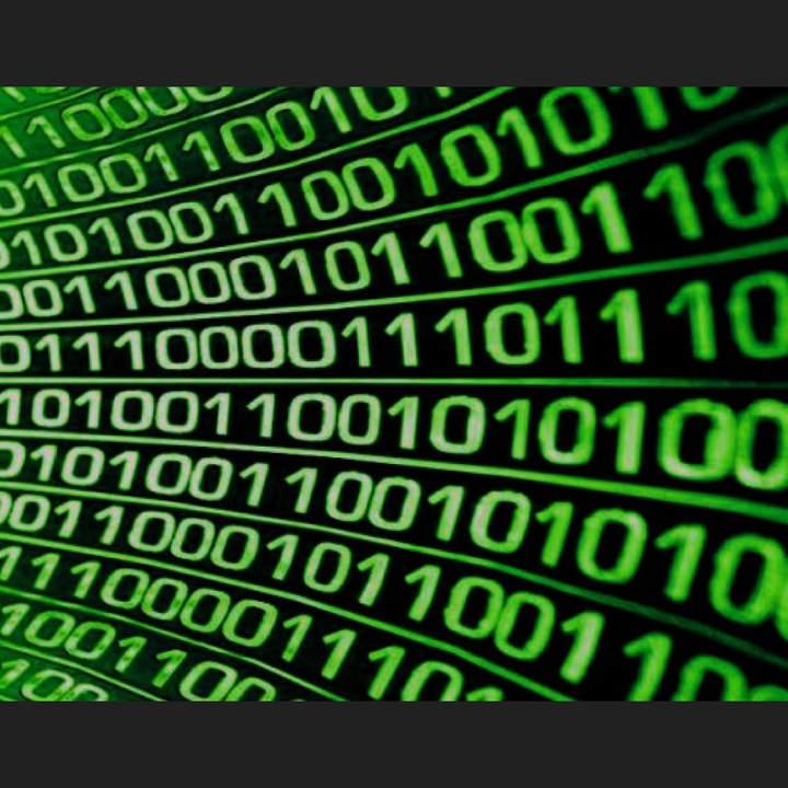 Curso de Algoritmos e Lógica de Programação sem Complicação