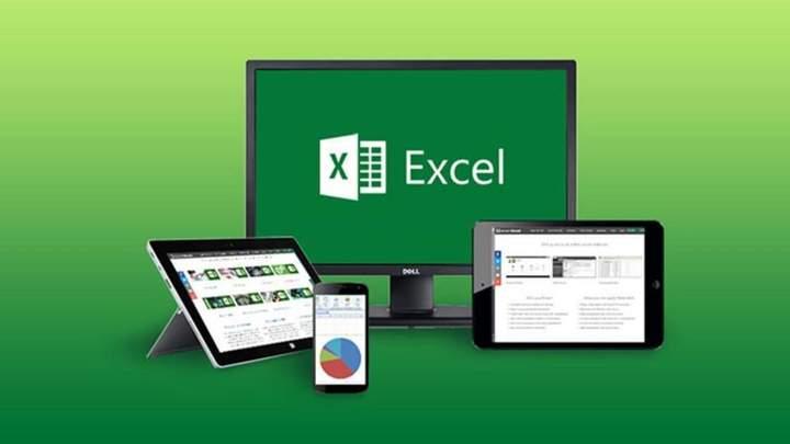 Excel Começando do Zero - Excel Básico